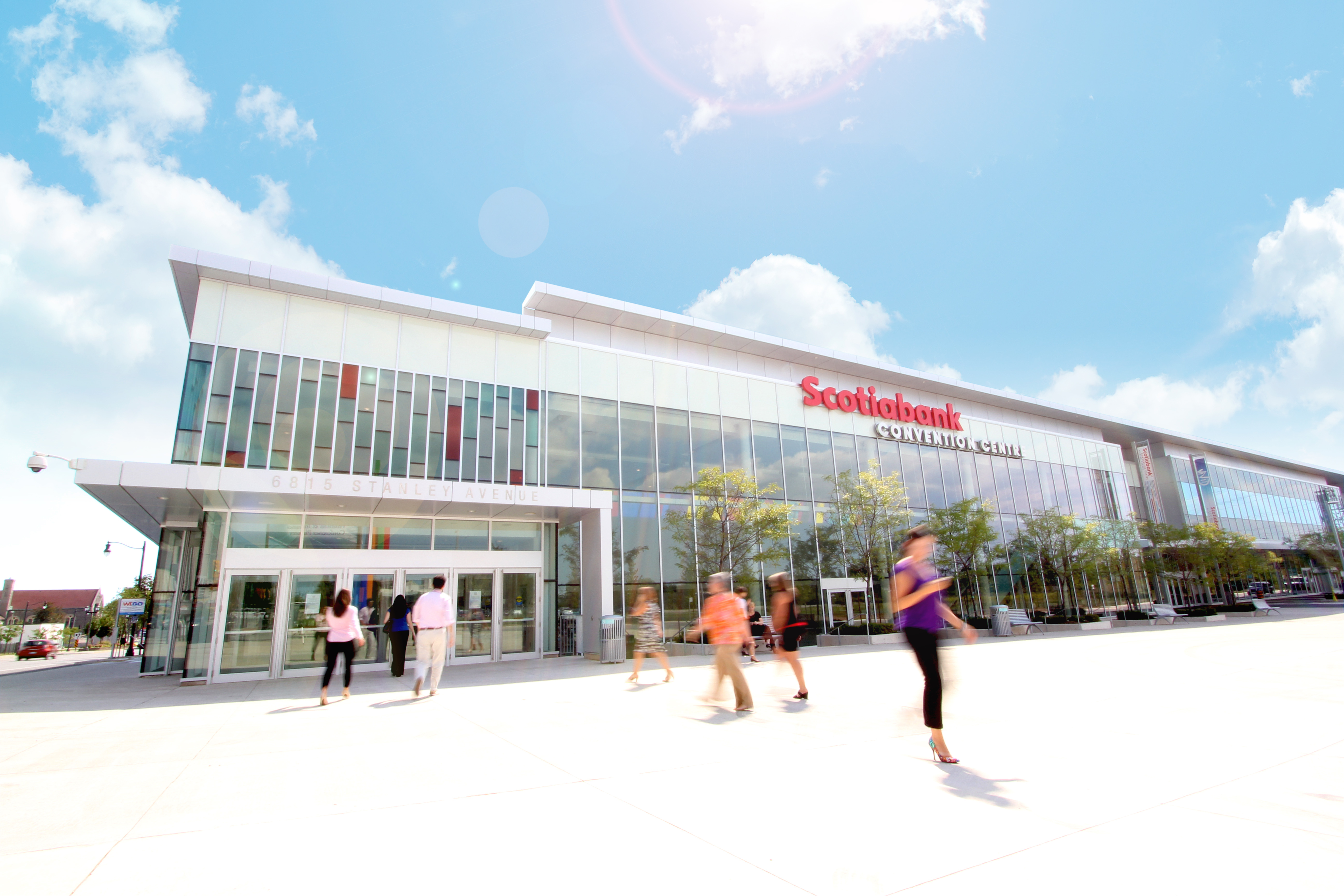 Scotiabank-Convention-Centre-1