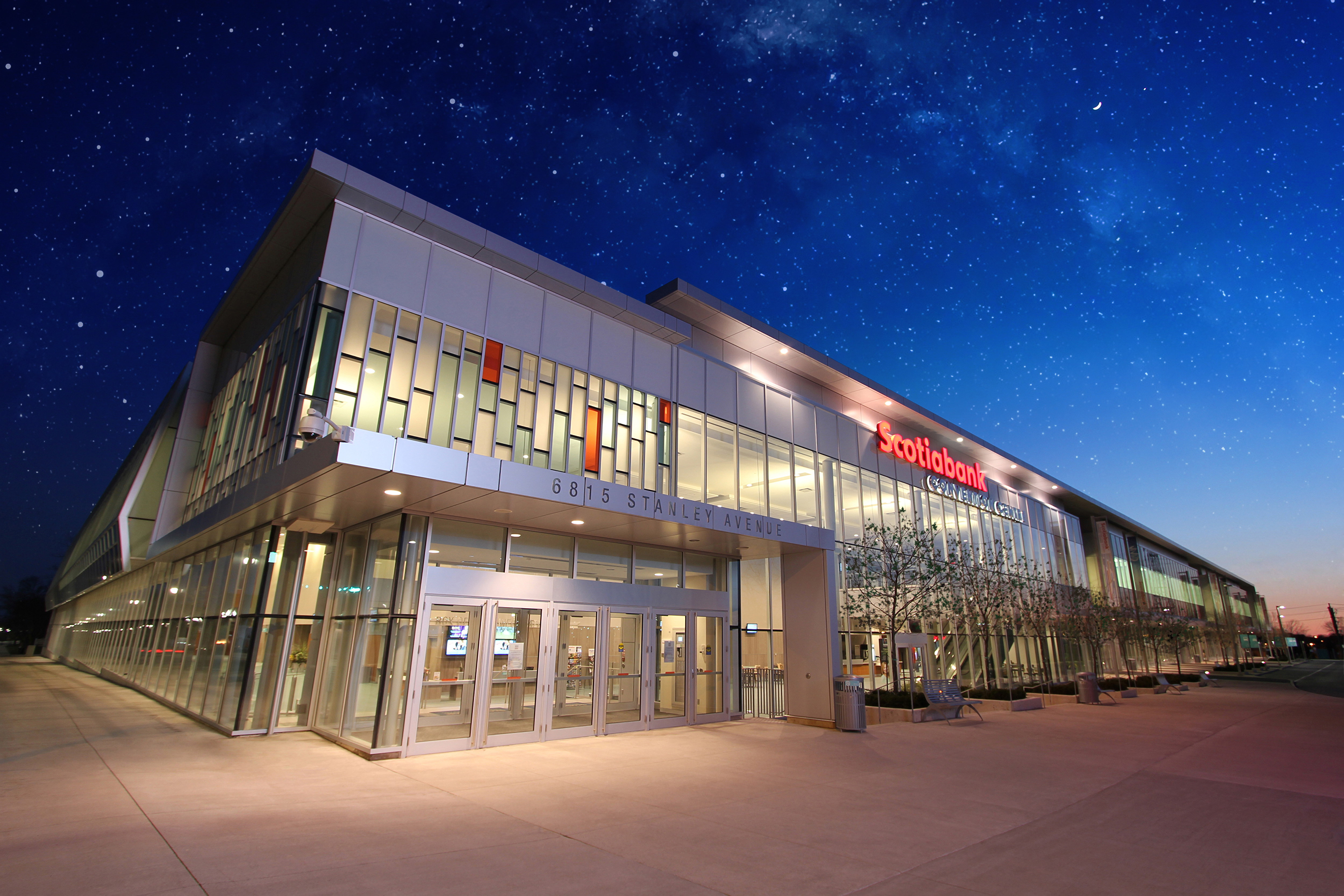 Scotiabank-Convention-Centre-2